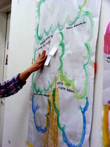 Ankieta - drzewo